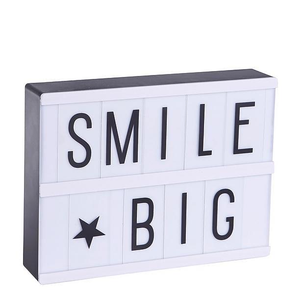les 25 meilleures id es de la cat gorie lightbox a5 sur pinterest boite lumineuse message. Black Bedroom Furniture Sets. Home Design Ideas