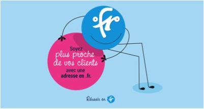 Réussir en .fr (@ReussirEnFr) | Twitter