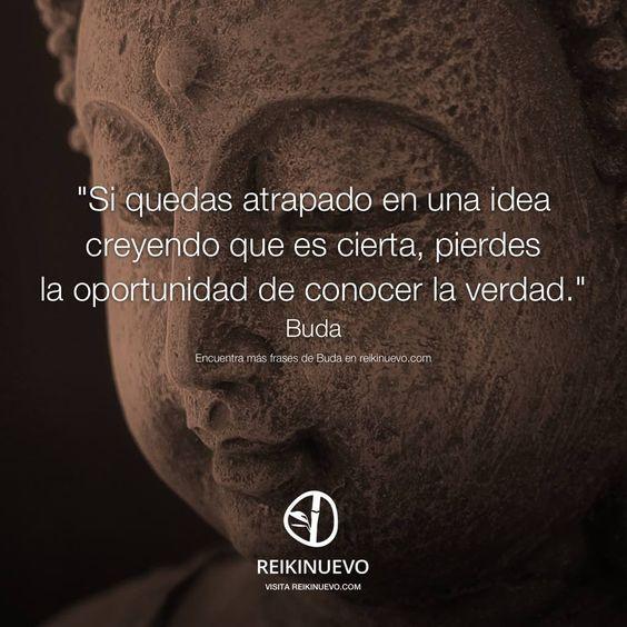 Buda: Si quedas atrapado en una idea http://reikinuevo.com/buda-quedas-atrapado-idea/: