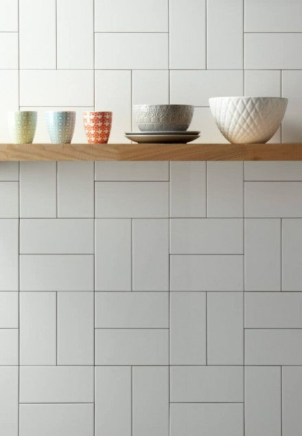 British Ceramic Tile Tiles | British Ceramic Tile