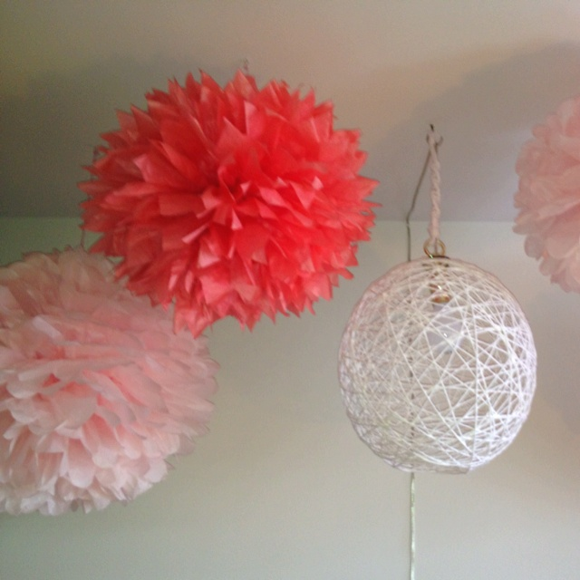 Dorm Room Ideas For Girls Decorations Fun Projects
