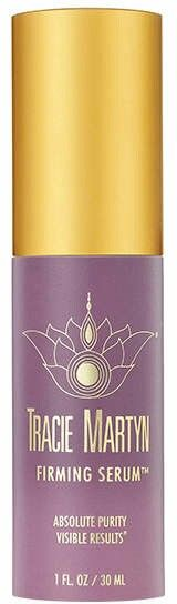 Tracie Martyn Firming Serum at AHAlife. Moisturising, lifting and nourishing high performance serum. #giftideas