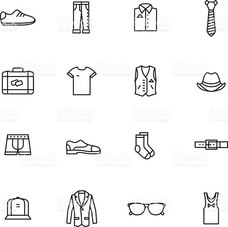 16 besten Sticker Bilder auf Pinterest | Aufkleber, Handarbeit und ...