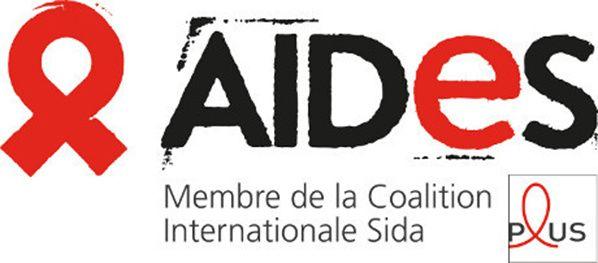Pour la première fois en Midi-Pyrénées et avec le précieux soutien de Yannick Delpech, chef étoilé de l'Amphitryon, AIDES organise un grand dîner de soutien. Objectif : récolter des fonds pour renforcer ses programmes de dépistage dans la région. Avec...