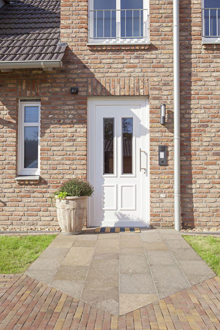 12 besten Haustüren Bilder auf Pinterest