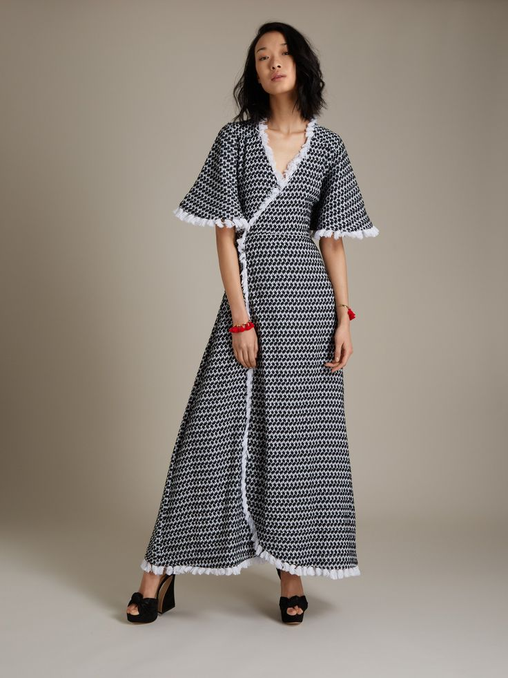 http://www.matchesfashion.com/intl/products/Dodo-Bar-Or-Cristina-cotton-maxi-wrap-dress-1042383?qxjkl=tsid:38929|cgn:QFGLnEolOWg