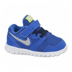 Nike Flex Experience 3 TDV azul