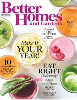 Best Free Magazine Subscriptions Ideas On Pinterest Free - Better homes and garden magazine subscription