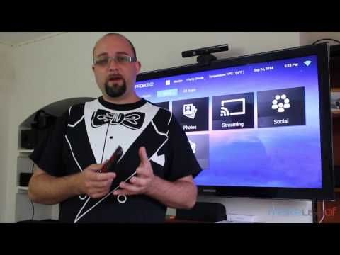 Probox2 EX Android TV Box Review and Giveaway http://www.makeuseof.com/tag/probox2-ex-android-tv-box-review-giveaway/