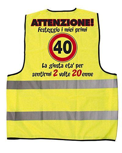 Gilet compleanno 40 anni Bombo https://www.amazon.it/dp/B00P67ZJKI/ref=cm_sw_r_pi_dp_x_MBzlyb2VKYRT8