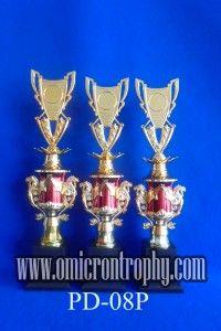 Produsen Piala Trophy Plastik Jakarta Jual Trophy Piala Penghargaan, Trophy Piala Kristal, Piala Unik, Piala Boneka, Piala Plakat, Sparepart Trophy Piala Plastik Harga Murah