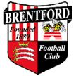 Brentford vs Peterborough United Jul 26 2016  Live Stream Score Prediction