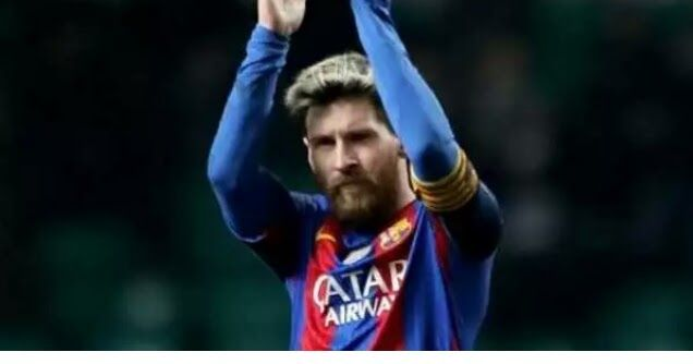 The International Journal of Computer Science in Sport (IJCSS) has guaranteed that Barcelona's Lionel Messi is the most overpaid footballer on the planet.  Messi has won the Ballon d'Or five times since he made his introduction at Camp Nou helping Barca to a time of sparkling achievement.  He as of late penned another arrangement that makes him the most generously compensated player in Europe however IJCSS say Barca may not be getting their cash's worth.  The IJCSS arranged compensation…