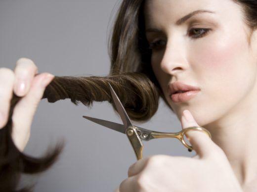 ¿Es posible que se te caiga el cabello al iniciar una dieta baja en carbohidratos? Sí, pero hay muchos mitos y malentendidos al respecto. Aquí te explicamos todo lo que necesitas saber. La pérdida temporal del cabello puede ...