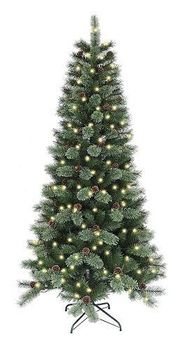 Best 25 9ft Christmas Tree Ideas On Pinterest Red Christmas  - Artificial Christmas Tree 9 Ft