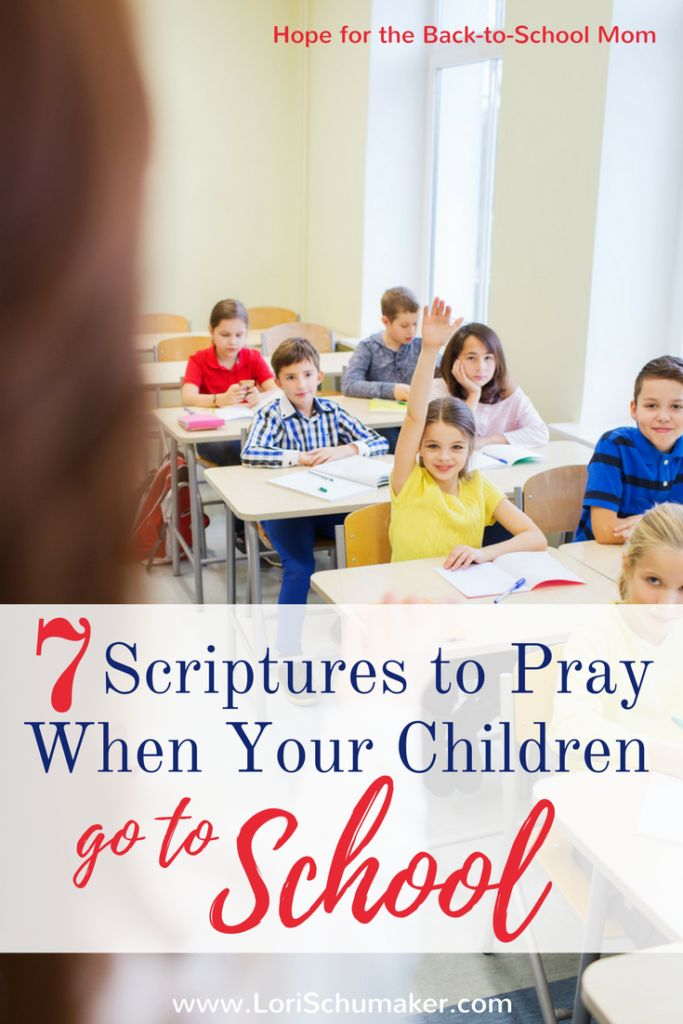 Praying for Children 243 best Parenting images