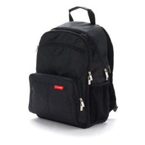30 best images about backpack diaper bag for mom on Pinterest ...