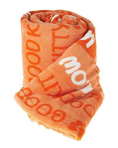 1000 Images About Fur Blanket On Pinterest: 1000+ Images About Cozy Blankets On Pinterest