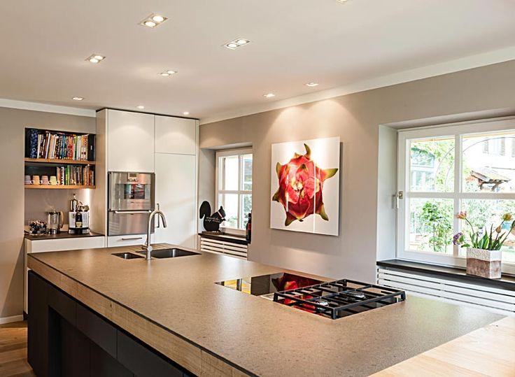 Awesome Online Küchenplaner Nobilia Pictures - Barsetka.Info