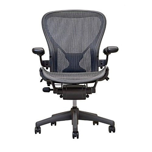 Know Which Office Chair Design Will Be Best For You In 2020 Best
