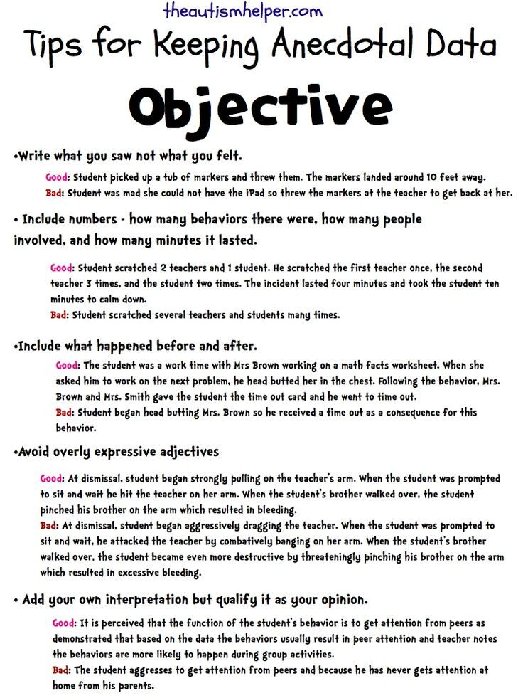 3245 best Teaching ideas images on Pinterest Activities, Day - incident facilitator resume