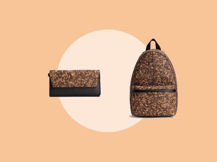 Mercer and Reha looking pretty good in our onlineshop <3 #vegan #fair #sustainable Matt & Nat <3