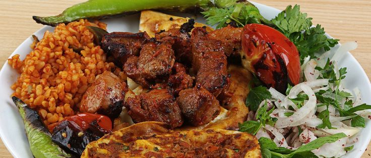 Star Kebab - egy csomó helyen van. (Vigyázz, az oldal hangos zenével indul! :))