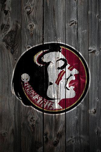 Florida+State+Seminoles+Wallpaper | wallpaper. fsu wallpaper. Florida State Seminoles Wood; Florida State ...