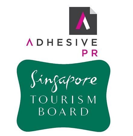 Adhesive PR has been appointed by the Singapore Tourism Board after a 13-way pitch. http://influencing.com.au/p/43453