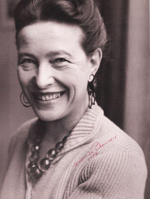 Statement Clutch - de Beauvoir by VIDA VIDA rdcpr