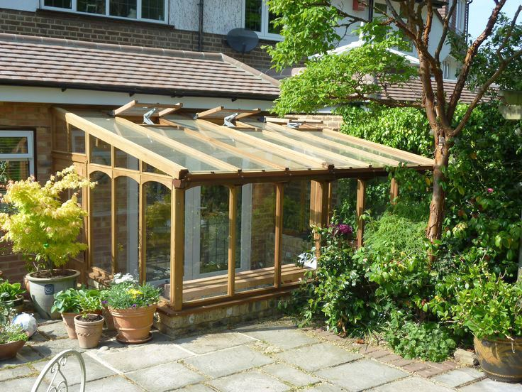 40 Best Cedar Greenhouses Images On Pinterest Greenhouses Conservatory And Green Houses