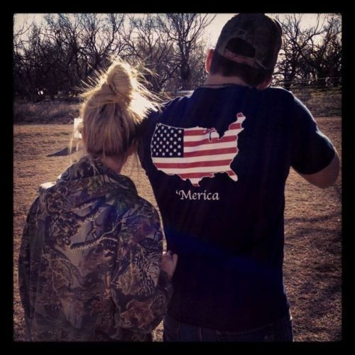country lovinCountry Lovin, Country 3, Country Boys, Country Girls, Future Boyfriends, Perfect Couples, Country Life, American Dreams, Country Couples