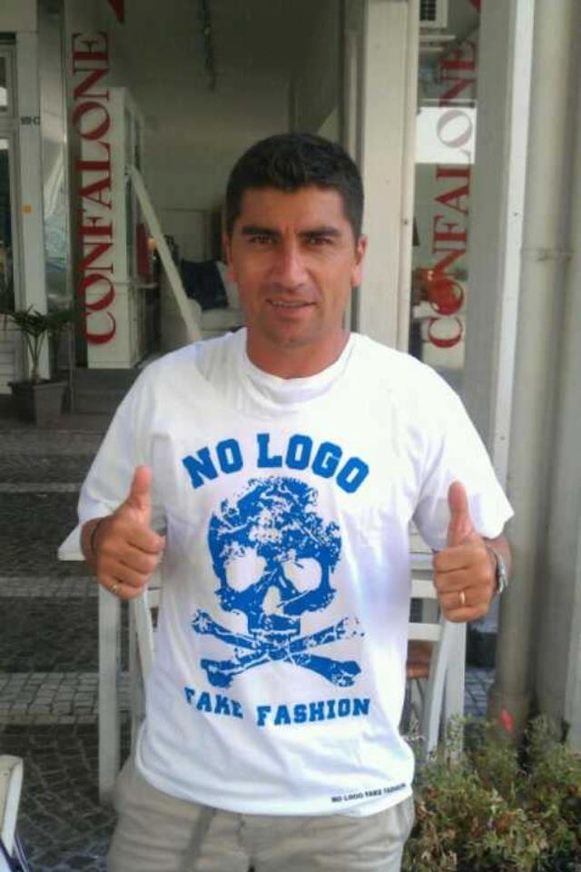 David Pizarro - Calciatore