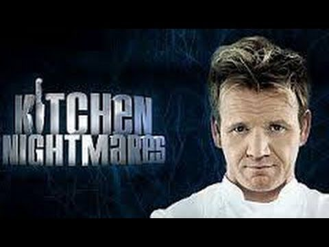 Best Images About Kitchen Nightmares On Pinterest Back To