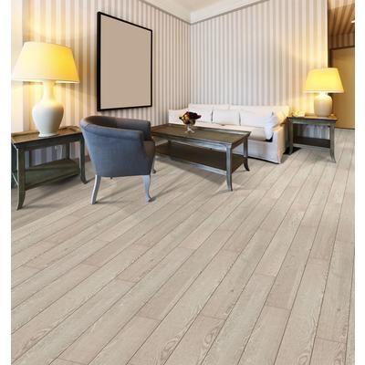 Beaulieu canada savannah oak case for Beaulieu laminate flooring