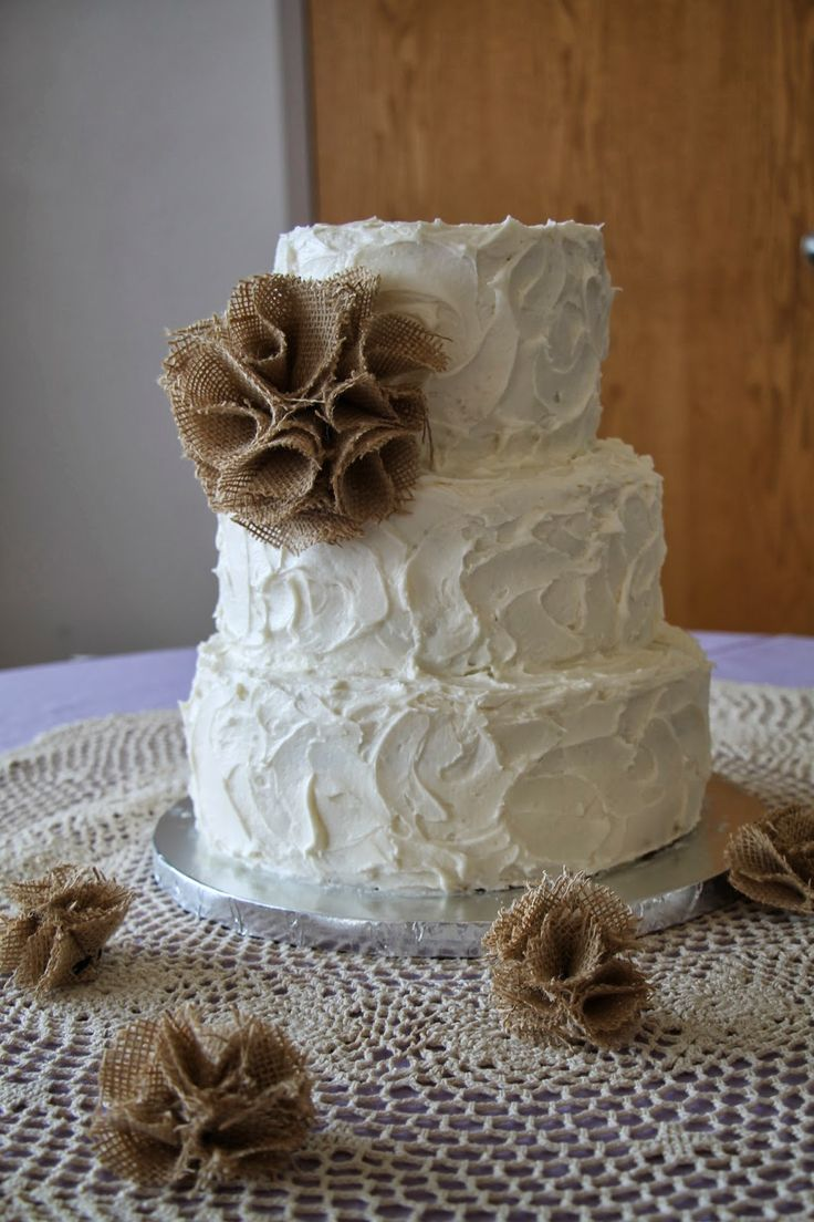 17 Best Images About Cake Ideas On Pinterest Owl Cakes