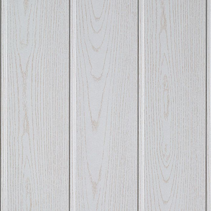 Paneele Esche Weiss 2 600 X 154 X 10 Mm Holzpaneele Paneele Deckenpaneele