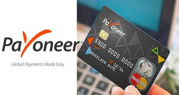Payoneer Rolls Out New Features For Its Mobile Application