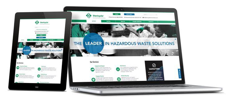 LLT-Group - Creative Agency / Web Design Chicago / Professional Web Design