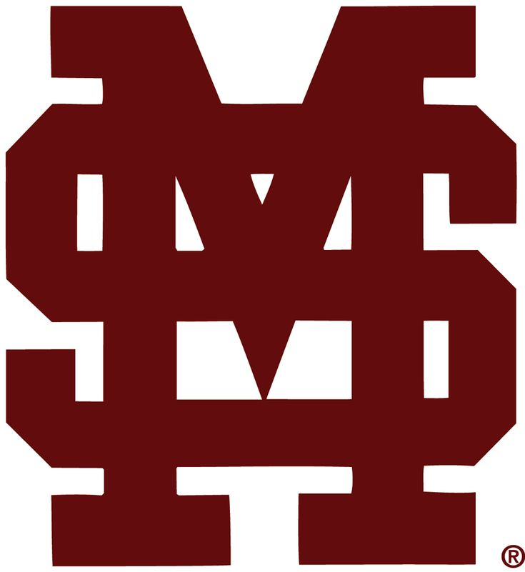 585 best images about mississippi state bulldogs on