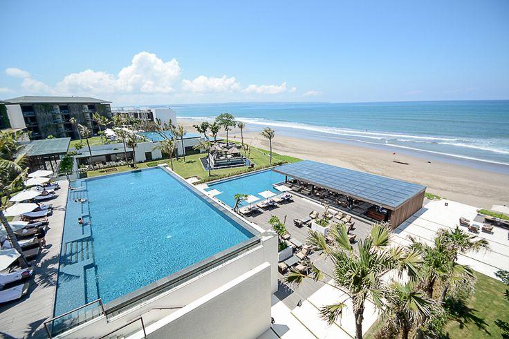 New Beachfront Penthouse for Sale in Seminyak   https://www.balivillas.asia/properties/new-beach-front-penthouse-for-sale-in-seminyak/