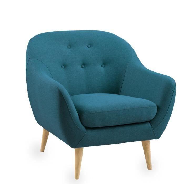 78 ideas about couleur bleu ptrole on pinterest blues peinture bleu ptrole and bleu nuit