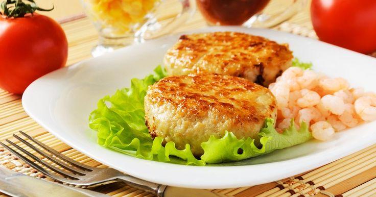 Une recette rapide et parfaite pour tout amateur de thon