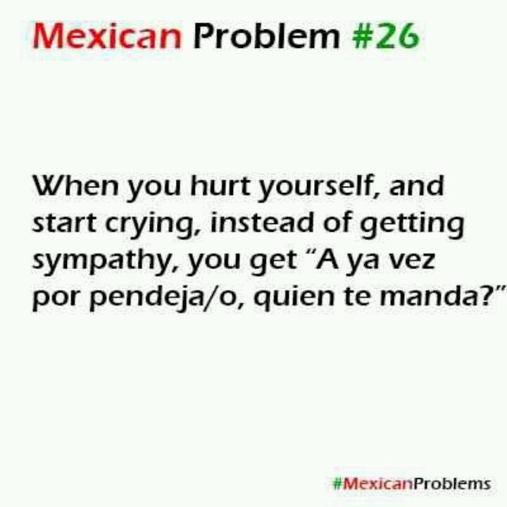 Funiie spanish quote