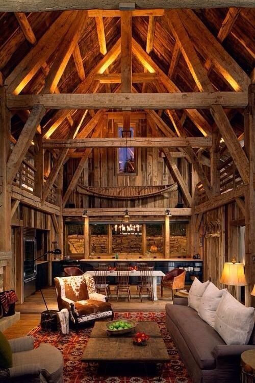 Barn Living Room Decorating Ideas: 25 Best Carpet LOVE: Rustic Lodge Images On Pinterest
