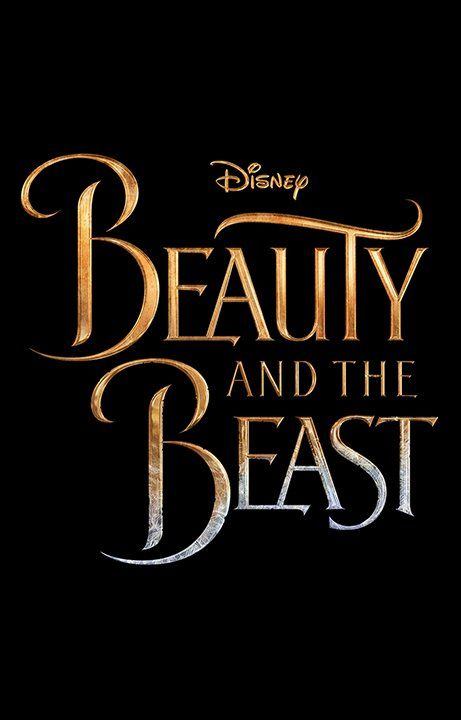 Beauty and the Beast: Teaser Trailer