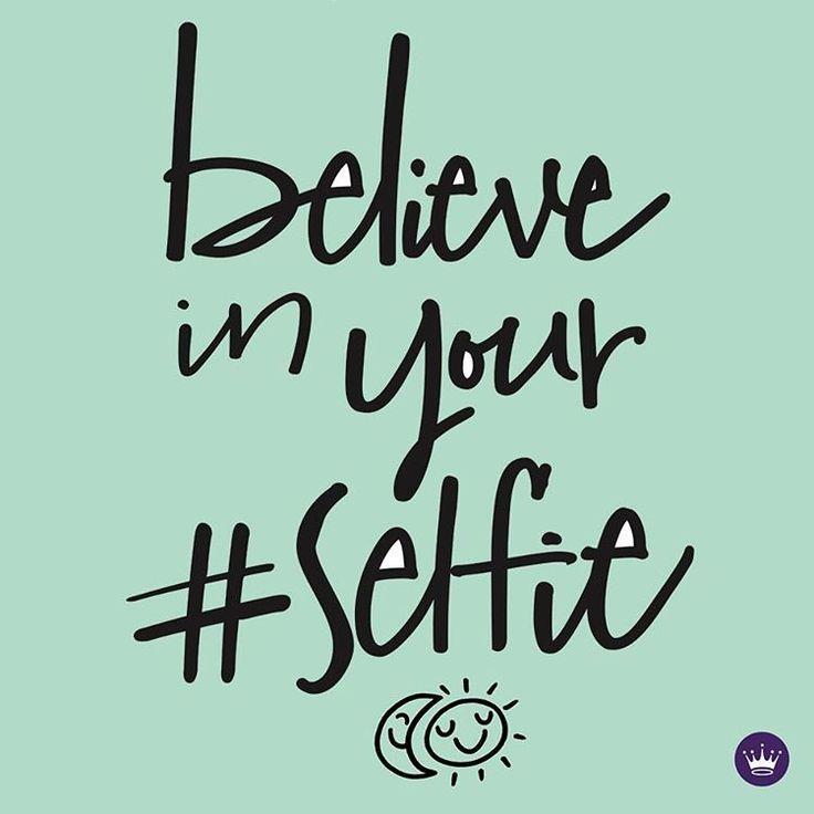 Geloof erin, dat is het begin! #woensdagwijsheid #youcandoit
