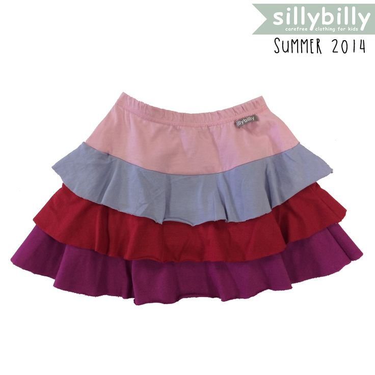 https://www.facebook.com/pages/SillyFrocks-Frills/658146650884994