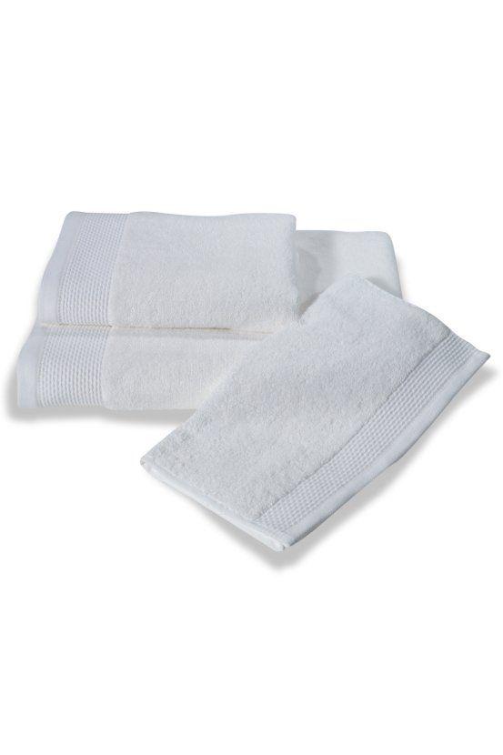 Osuška ručník Bamboo