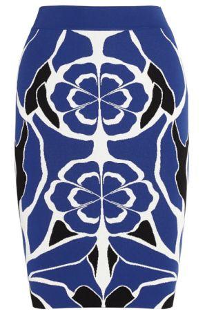 les 25 meilleures id es concernant jupes bleu marine sur. Black Bedroom Furniture Sets. Home Design Ideas